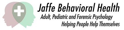 Jaffe Behavioral Health
